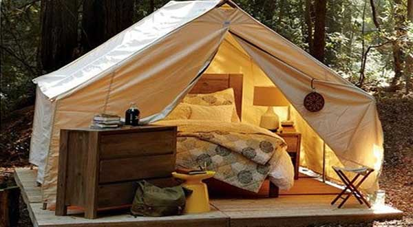 tents-suppliers-2